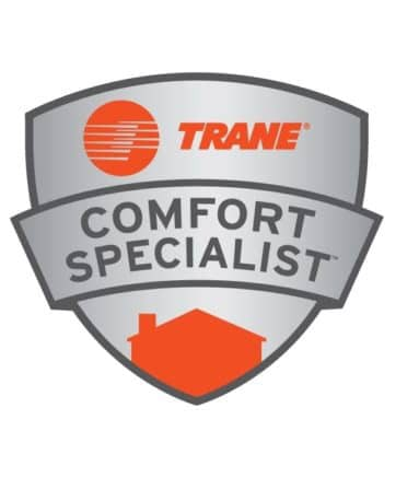 Trane Tri-City Air Conditioning Co.