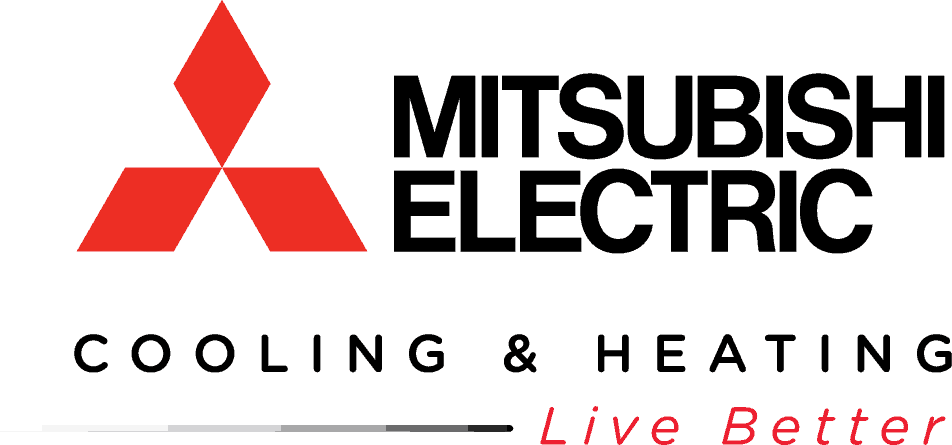 mitsubishi electric cooling & heating tri-city air conditioning co. kingsport johnson city bristol