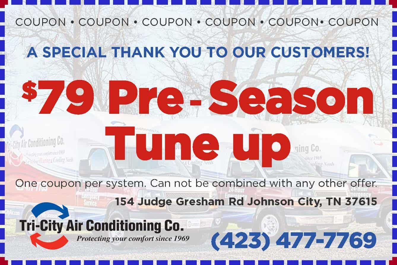 TRICITYAIR-79-coupon